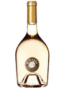 Afbeelding van Miraval Provence Blanc Coteaux Varois