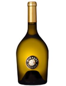 Afbeelding van Miraval Provence Blanc Cotes de Provence
