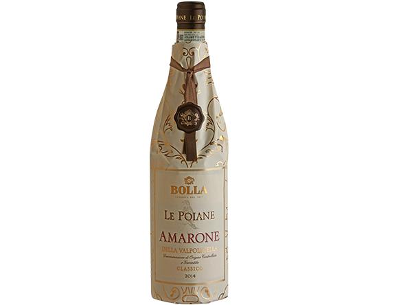"""Afbeelding van Bolla """"Le Poiane"""" Amarone della Valpolicella"""