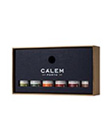 Afbeelding van Cálem Giftpack 6 Miniatures