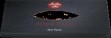 Afbeelding van Geschenkdoos Royal Class 500 gram
